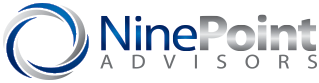 Nine Point Advisors